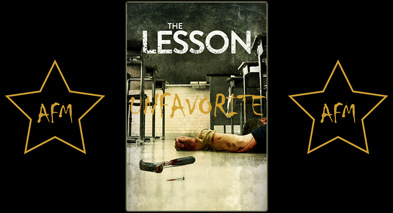 the-lesson