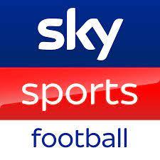 Sky Sports Football Live
