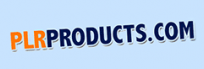 Plrproducts.com Coupon Code 2021 | PLR Products Promo Code | PLR Products Discount Code