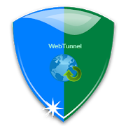 VPN Over HTTP Tunnel:WebTunnel