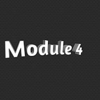 http://www.techumour.tk/2017/07/module-4-advance-jquery.html