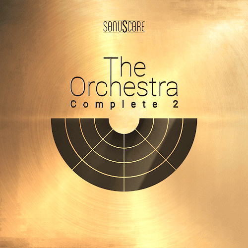 The Orchestra 2
