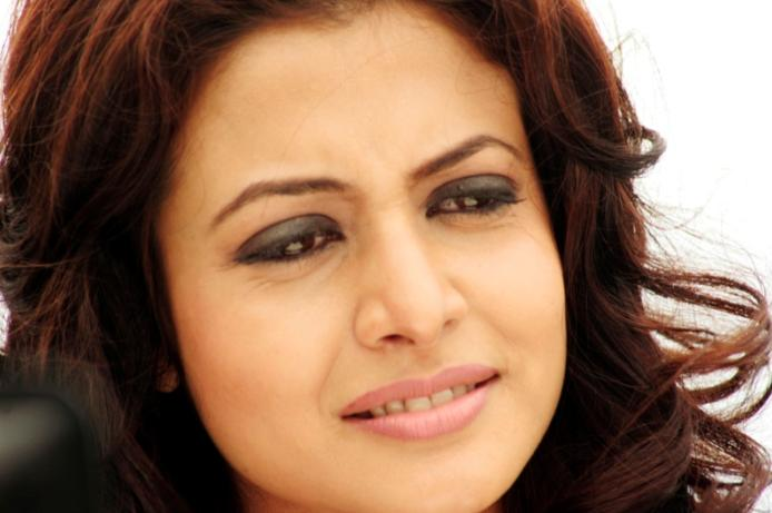 Bengali Actress Koyal Mollick Porn Video
