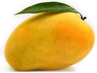Mango shayari in Hindi