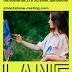 BARCELONA: Buscamos chicas pintoras de todas las etnias de 21 a 30 años