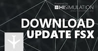 http://download1515.mediafire.com/925wfex5hlzg/1d4dyklaw5vakoo/SJBX+e+SNOG+Update+-+FSX+-+Farroupilha+Cen%C3%A1rios.rar