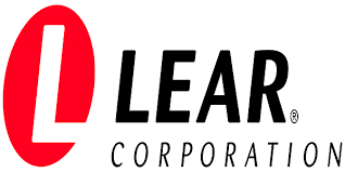 lear-corporation-recrute-talent-Acquisition-Manager-et-Supply-Analyst- maroc-alwadifa.com
