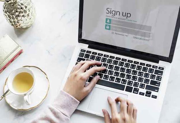Blogger Pemula Mungkin Perlu Tahu