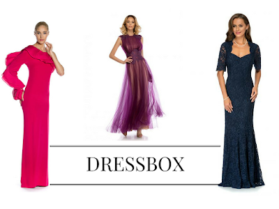 rochii si bijuterii designeri renumiti cu bani putini