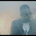 VIDEO | Mayunga - Mazigizaga
