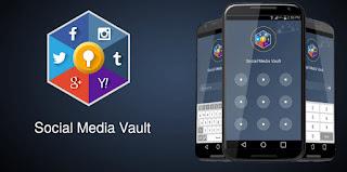 Cara Menggunakan Banyak Social Media Dalam Satu Aplikasi di Iphone
