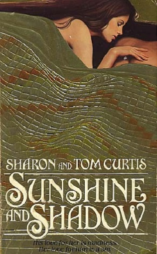 https://www.goodreads.com/book/show/18774163-sunshine-and-shadow