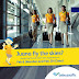 Cebu Pacific Air Cabin Crew Hiring 2016