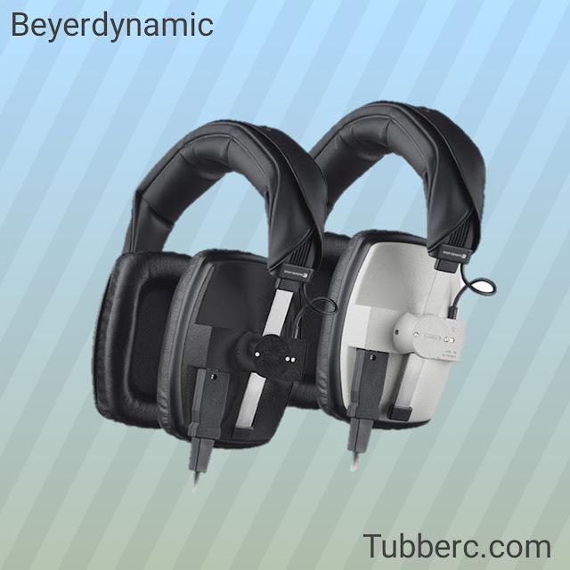 Best Beyerdynamic, Headphone, Top Beyerdynamic Headphone,  What is the function headphone, What is headphone