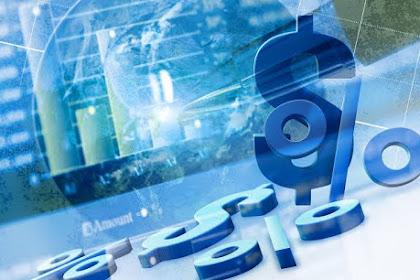 7 Istilah dalam Keuangan (Finansial): Penting namun Sering Diabaikan Para Pebisnis