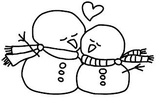 https://1.bp.blogspot.com/-iHtbOiFa-48/XfPScSeSpTI/AAAAAAAAPe0/bG6ilpmUTFY_S7_OM2AyyFrkmpouBbjfgCLcBGAsYHQ/s320/Snow%2BCouple.jpg