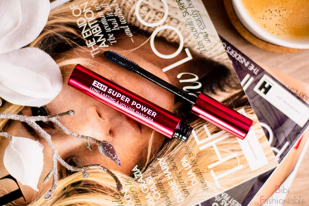 Douglas-Collection-24h-Super-Power-long-lasting-&-volume-Mascara