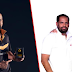 Irfan Pathan and Yusuf Pathan's cricket academy (CAP) join hands with StanceBeam to enable remote coaching for players amid COVID-19