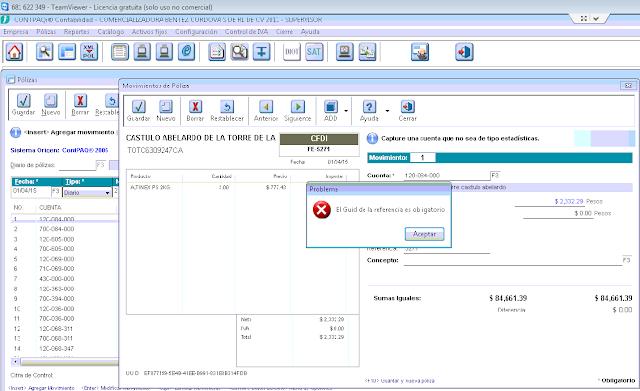diot 2012 windows 7