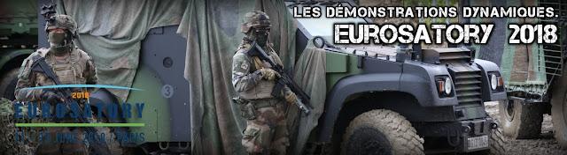 www.military-photo-report.com