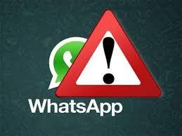Cara Mengatasi WhatsApp yang Error - Masih membahas whatsapp