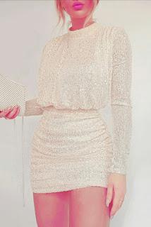 """<img src=""""dress.png"""" alt=""""white shimmery dress.Elegant Dressing For Ladies."""">"""