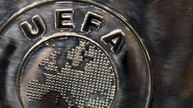 UEFA Ungkap Perubahan di Liga Champions dan Liga Europa Musim Depan