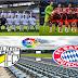 Bayern Munchen Bantai Jena, Ini Komentar Ancelotti...
