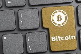 Lo que debe saber de Bitcoin