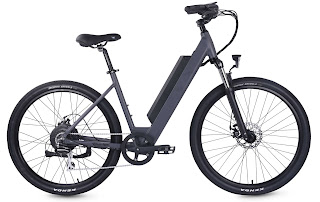 Ride1Up 500, ebikes, electric bikes, lazy bikes