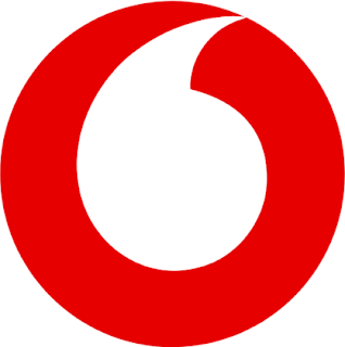 Vodafone – Free 30GB 4G Data By Dialing The Number