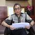 36 Peserta Ijtima Gowa Asal Jateng Positif COVID-19