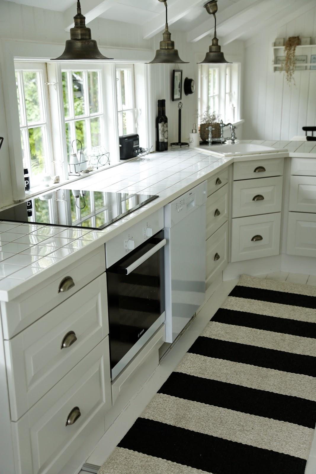 mein geliebtes ferienhaus. Black Bedroom Furniture Sets. Home Design Ideas