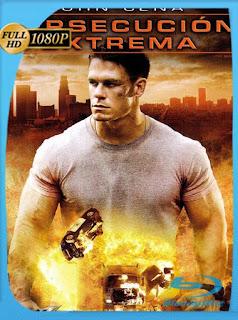 The Marine (2006) HD [1080p] Latino [GoogleDrive] SilvestreHD