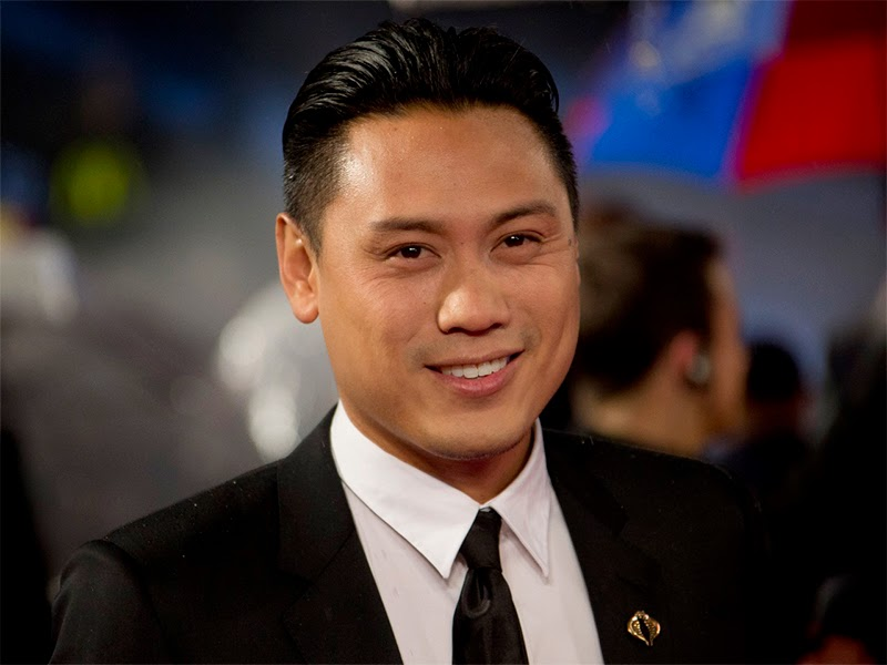 Jon M. Chu será el director de 'Now you see me 3'