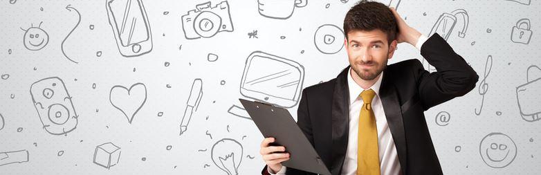 Tips Cara Memulai Bisnis Bagi Pemula Agar Tidak Bingung