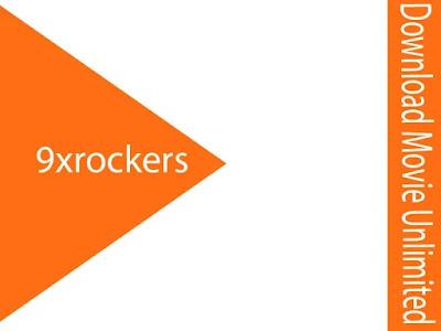9xrockers telugu movies Download