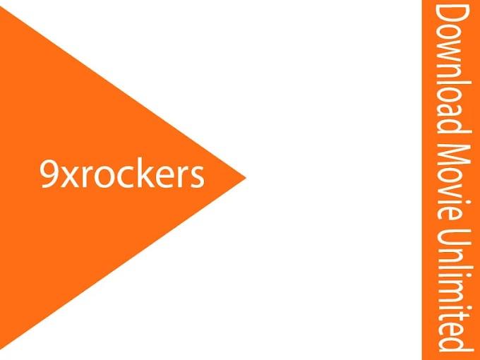 9xrockers 2020 Telugu Movies Download