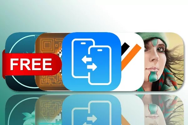 https://www.arbandr.com/2021/03/paid-ios-apps-gone-free-today-on-appstore_2.html