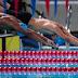 Representante de Samambaia brilha nos Jogos Parapan-Americanos 2019
