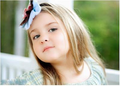 خلفيات اطفال بنات كيوت عالية الجودة