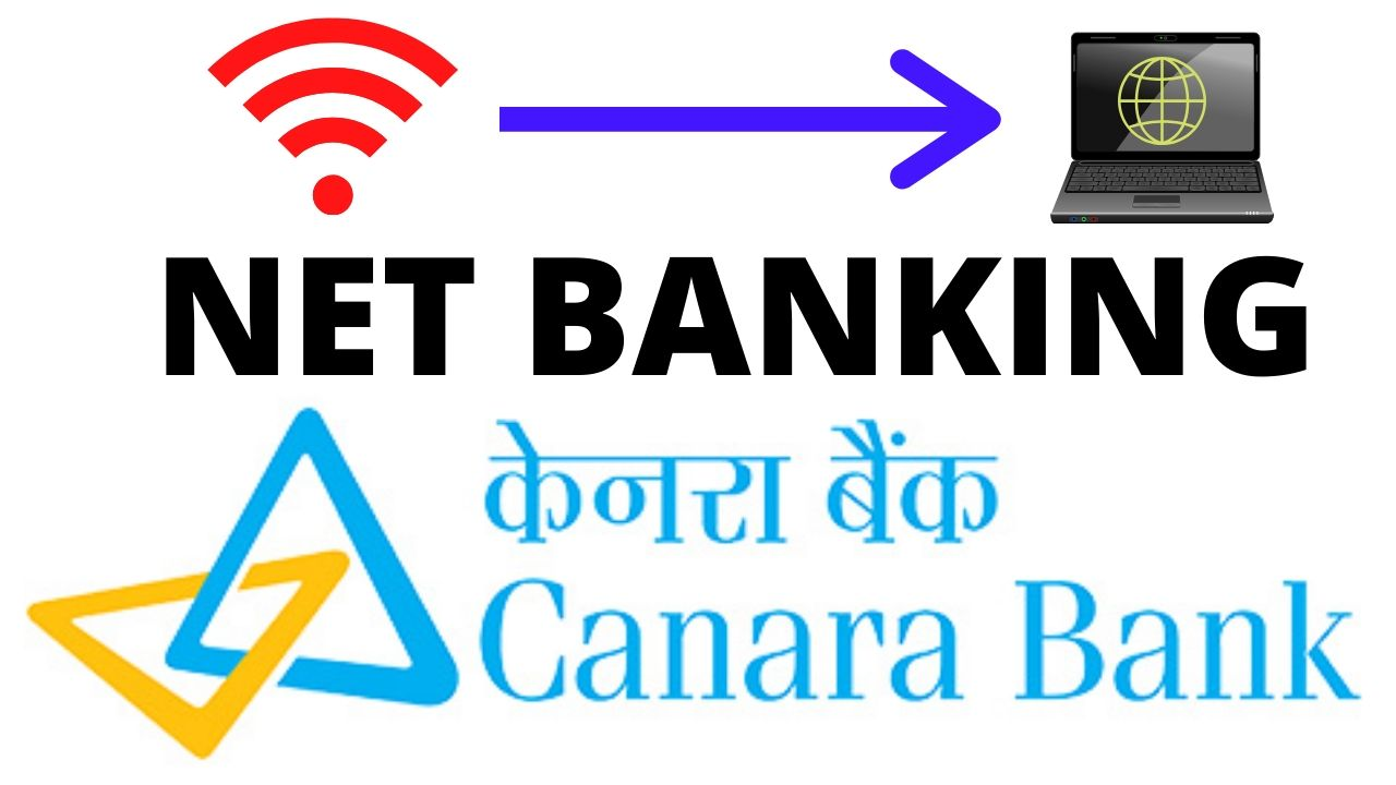 canara%2Bbank%2Bnet%2Bbanking