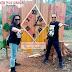 Dua Artis Penyanyi Malaysia Kunjungi Pantai Pulai Bungkuk