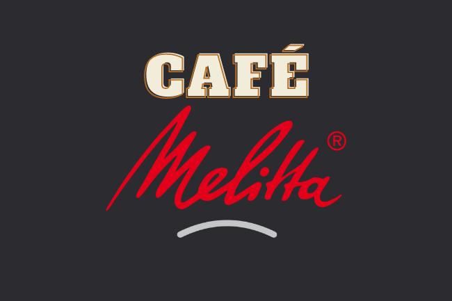 Café Melitta é bom