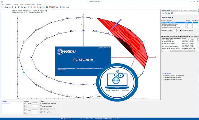 GeoStru RS-SEC.EN 2019.2