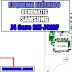 Esquema Elétrico Manual de Serviço Samsung Galaxy J4 Core J410F Celular Smartphone - Schematic Service Manual