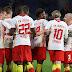 Podcast Chucrute FC: Três times no topo da Bundesliga após a 3ª rodada. E não são Bayern e BVB