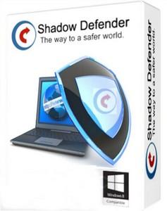 Shadow Defender 1.4.0.680 Download Grátis