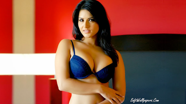 Sunny Leone Hot and Sexy HD Wallpapers