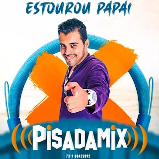 Download - PisadaMix - Promocional 2020